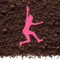 Dirty Girl Mud Run Dec '13