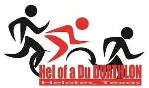 HelOfaDu