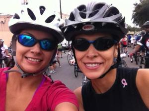 trek breast cancer ride oct 13 2012
